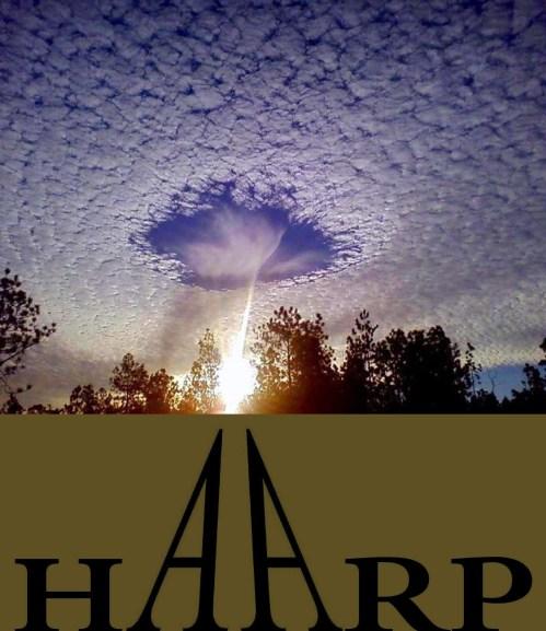 HAARP Image 3