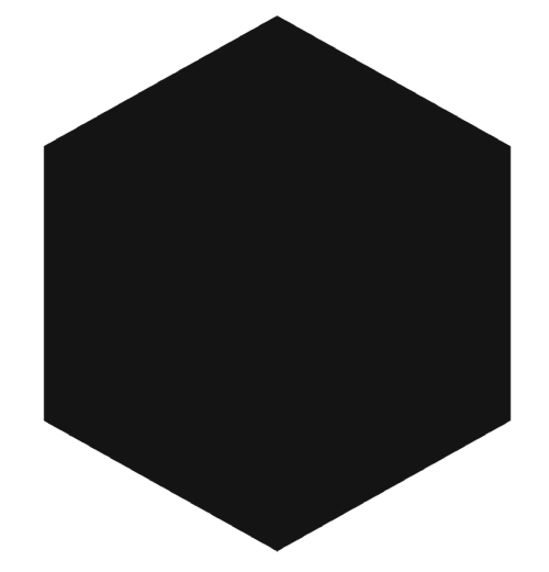 hexagon-large-2