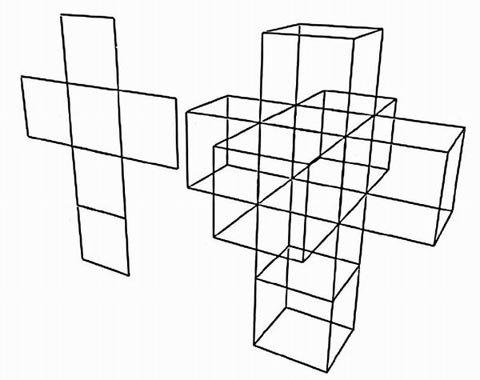 cube_cross