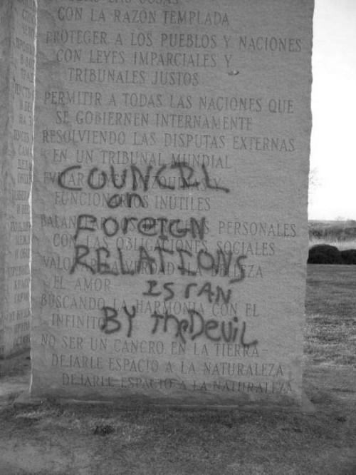 georgia-guidestones-graffiti