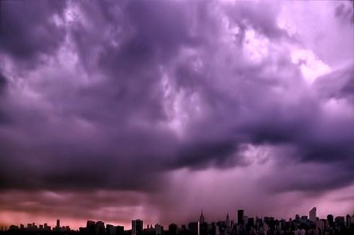 tp-rainstorm-saturday-5-26-12