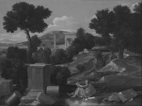 800px-nicolas_poussin_-_landscape_with_saint_john_on_patmos_-_google_art_project