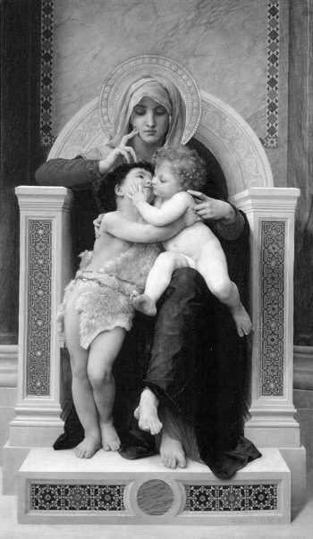 baby-jesus-and-saint-john-the-baptist
