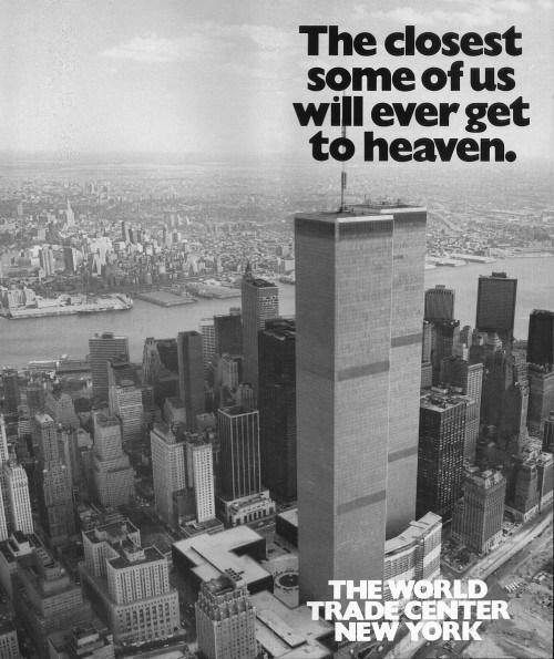 wtc-heaven-ad