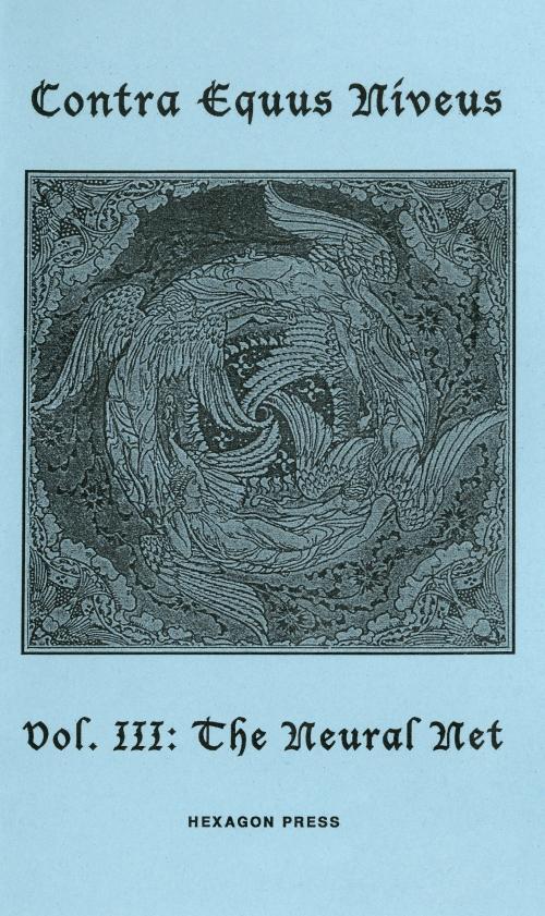 CEN 3 Cover