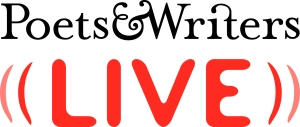 poetsandwriterslive
