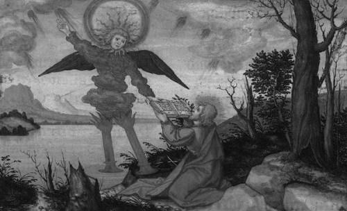 johannes-verschlingt-das-buch-by-matthias-gerung-circa-1530-1532