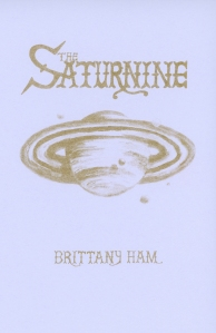 thesaturnine_frontcover
