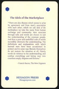 Marketplace_Scan_Back_Crop