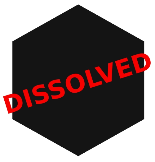 hexagon dissolved.jpg